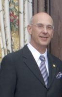 Dennis Perman