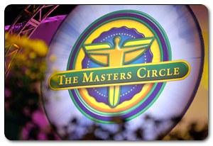 The Masters Circle Seminars