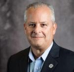 dr. bob Hoffman