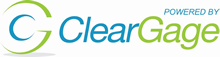 cleargage-logo