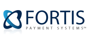 fortis-payment-systems-logo