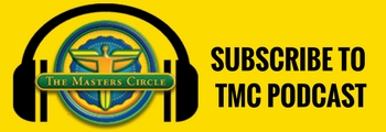subscribe to tmc podcast