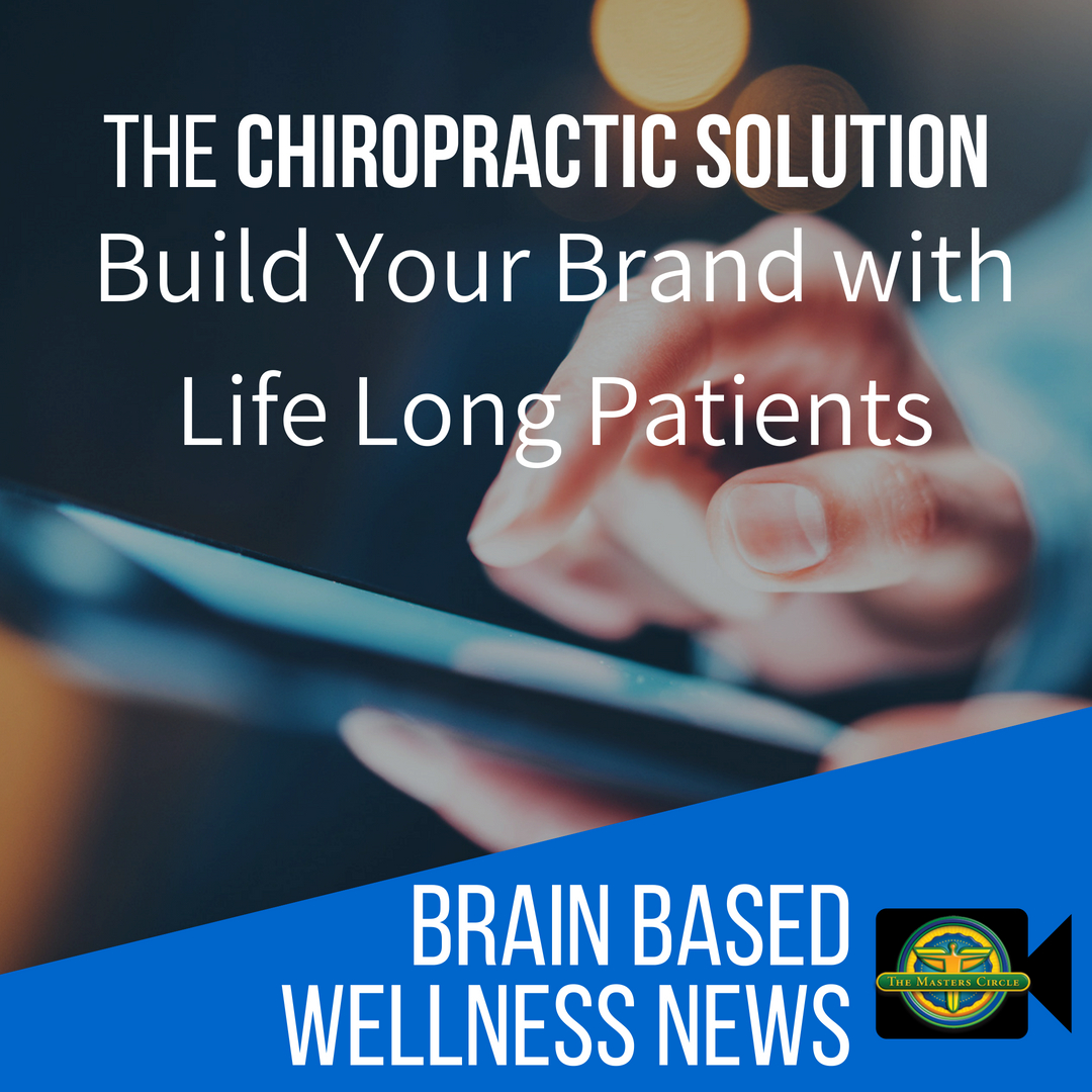 brain based wellness news