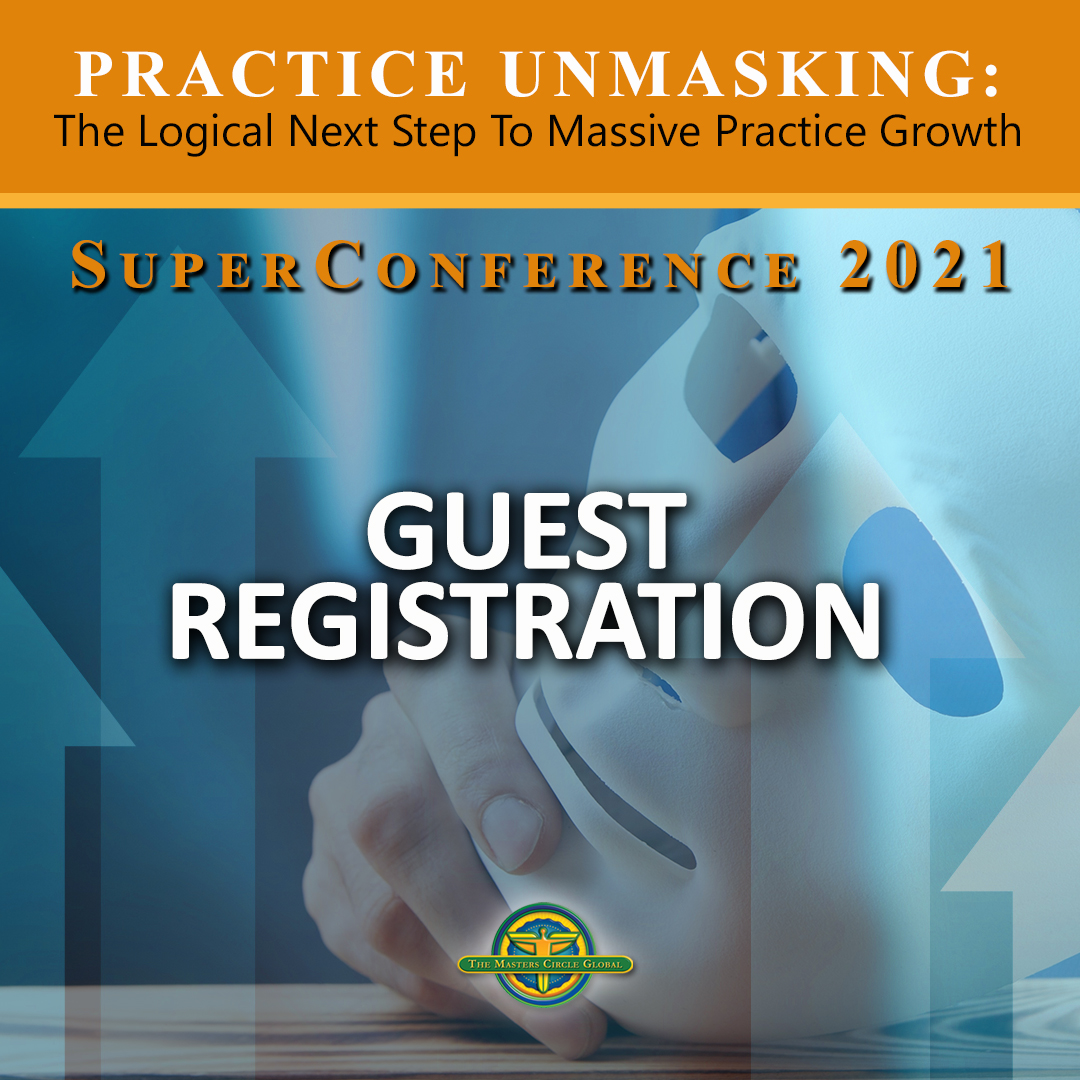 SuperConference 2021