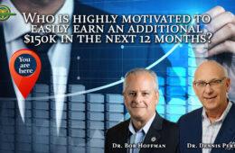 Chiropractic Coaching: Easily Earn an Additional $150k